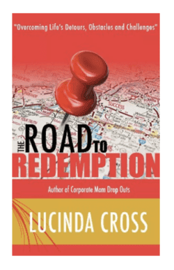 road to redemption book